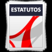 PDF da FEDERAÇÃO PORTUGUESA DOS CONCESSIONÁRIOS DE PRAIA