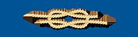Federação Portuguesa de Concessionários de Praia